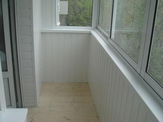 was ist eine loggia finest die loggia freisitz mit flair. Black Bedroom Furniture Sets. Home Design Ideas