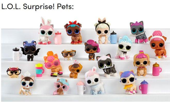 Интернет магазин Империя Кукол - недорогие оригинальные