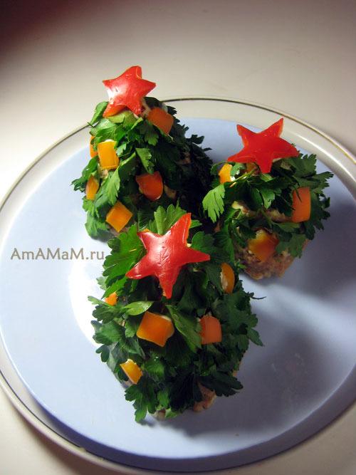 Как готовить омлет в микроволновке пошаговый рецепт с фото