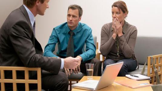 Юристы по медицинским спорам телефон молчаливом