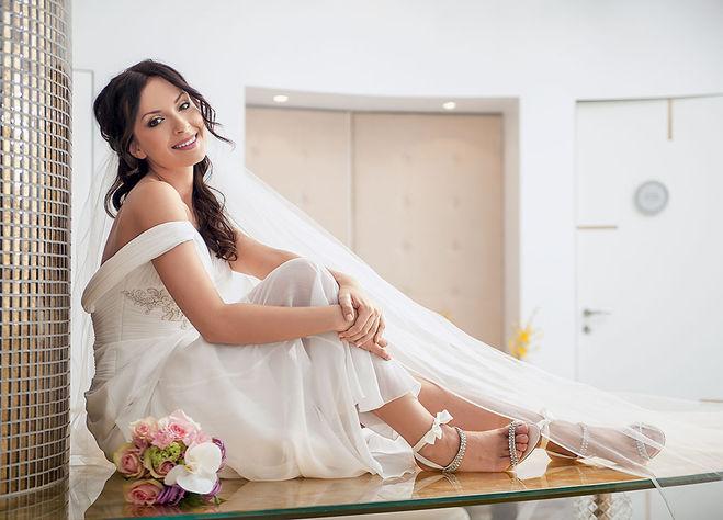 Татьяна богачёва и артём иванов свадьба