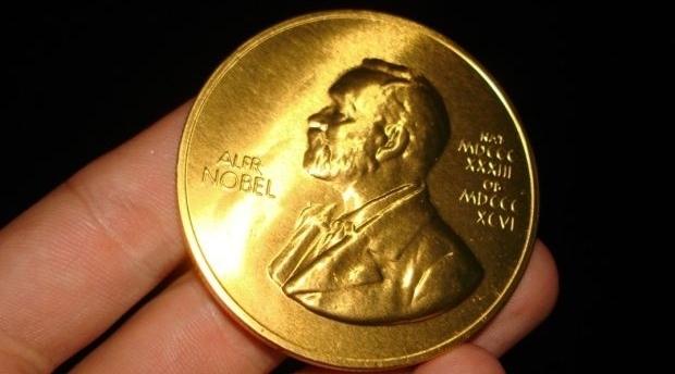 Кто получил Нобелевскую премию по литературе 2016 и за что?
