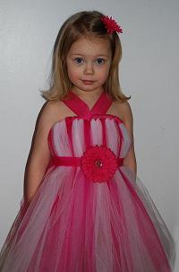 Какой костюм сделать на новый год девочке фото 860