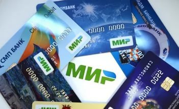 Проверить баланс кредитной карты через банкомат
