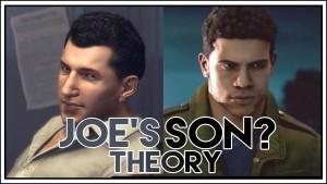 Mafia 3: Что случилось с Джо Барбаро?