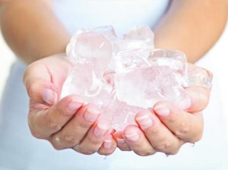 постоянно холодные руки