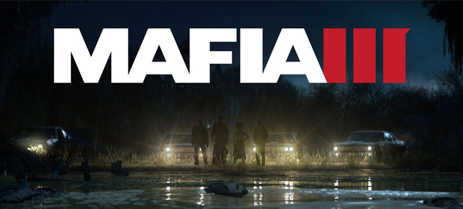 Mafia 3: Лучшие комбинации оружия?