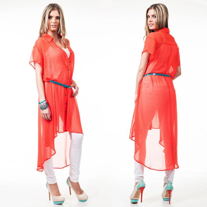 фото накидок на шифоновые платья
