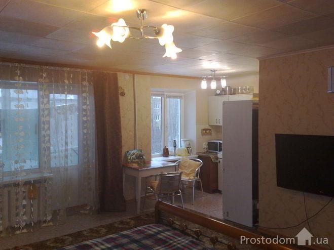 девчонка купить двухкомнатную квартиру в кирпичной хрущевке в москве двухкомнатных квартир