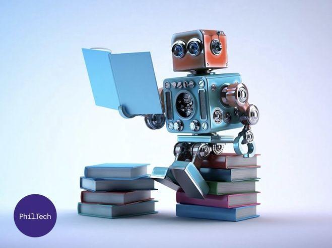 Стартап искусственного интеллекта