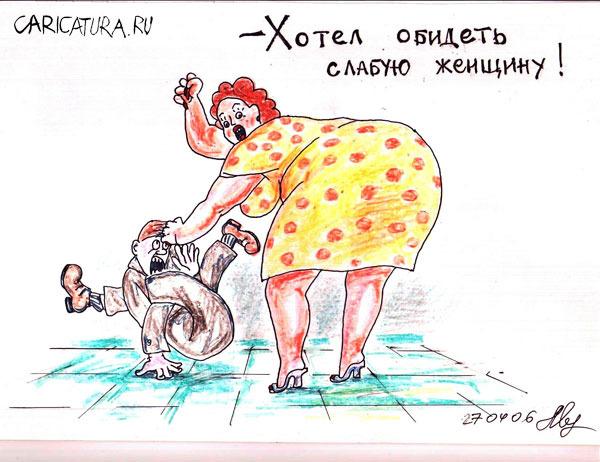 russkoe-tesha-soblaznila-zyatya-poka-tot-spal