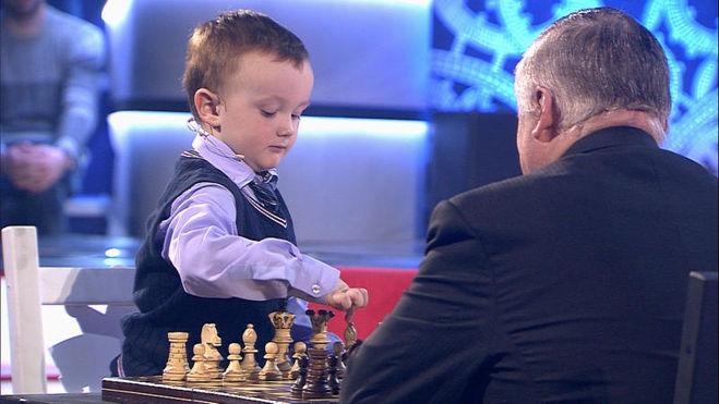 У шахмат в Украине печальное будущее, - чемпионка Европы Ушенина - Цензор.НЕТ 7707