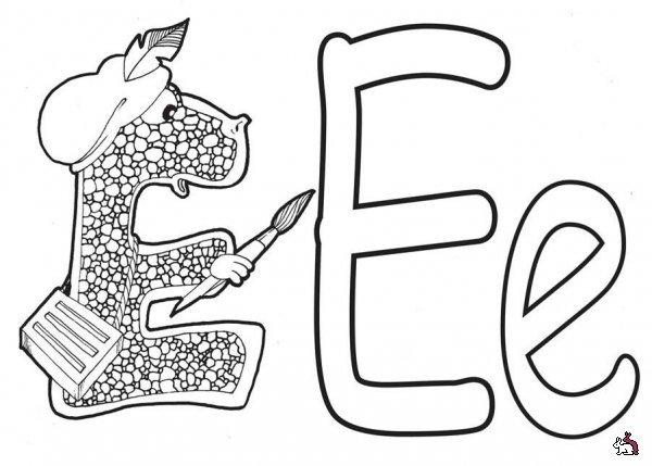 Как красиво нарисовать букву в карандашом поэтапно 67