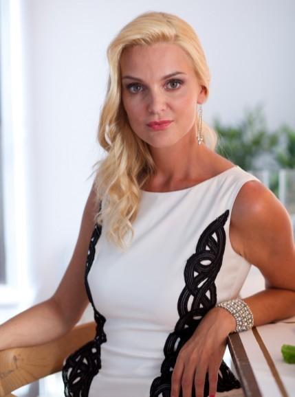 Екатерина Мельник и ее сексапильное тело. Самые горячие фото и видео бесплатно