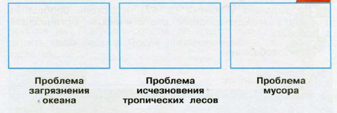 Отправленные сообщения Тотошечка, всего 55 GroupLe