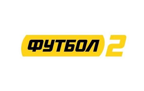 Украина тв футбол онлайн [PUNIQRANDLINE-(au-dating-names.txt) 41