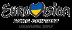 Евровидение 2017 Когда первый полуфинал?