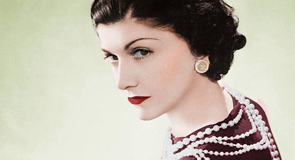 Что использовала для ухода за своей кожей легендарная Коко Шанель?