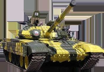 поздравление на 23 февравя 9 мая танк клипарт открытка прозрачный фон