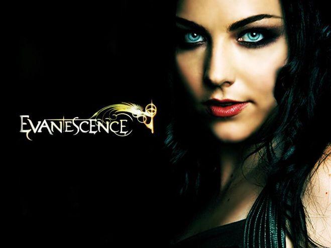 Evanescence скачать лучшие песни торрент