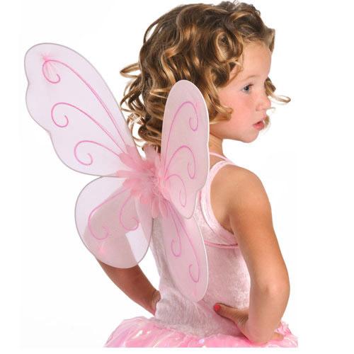 Из чего сделать бабочки 144