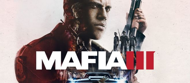 Mafia 3: Как запустить игру Мафия 3 на слабом ПК?
