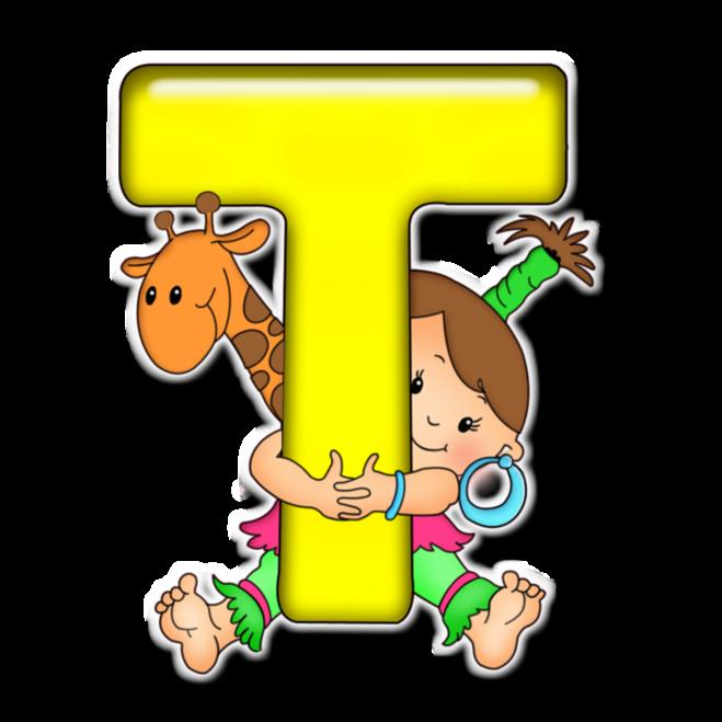 "Какая по счету буква ""Т"" в русском алфавите?: http://www.bolshoyvopros.ru/questions/942469-kakaja-po-schetu-bukva-t-v-russkom-alfavite.html"