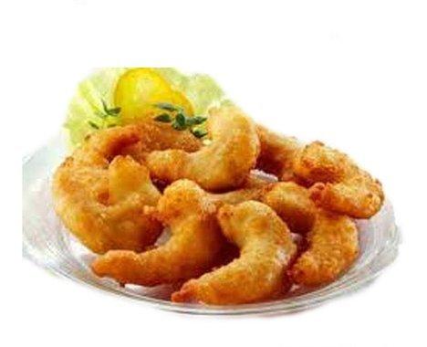 Сборники рецептур блюд и кулинарных изделий для ресторанов