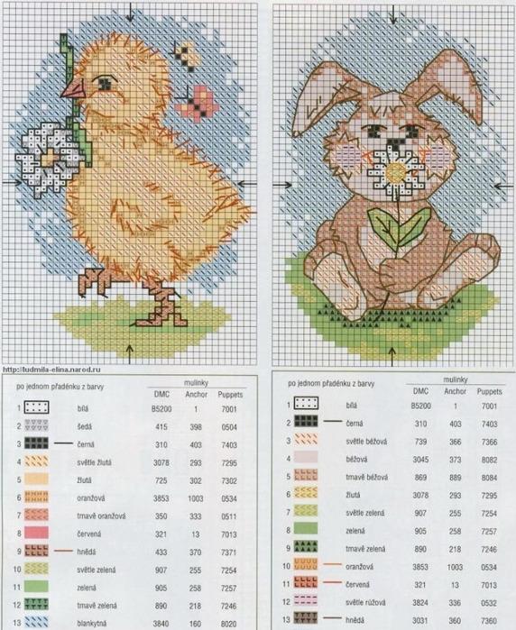 Черно белые картинки зайца 6