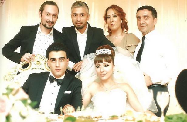 Сабина Бабаева чем известна биография личная жизнь Инстаграм фото вышла замуж.jpg