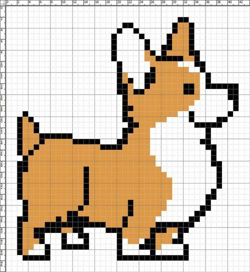 Собачья будка своими руками - пошаговая инструкция 9