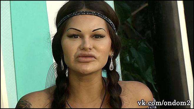 Порно молодые худые анал больно фото