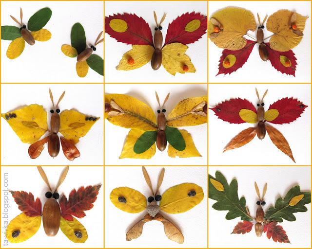 Видео схемы оригами - схемы оригами - Из Бумаги