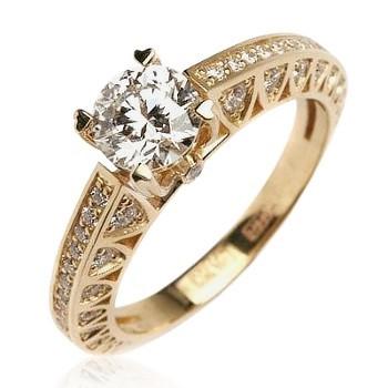 Золото 750 пробы лидер по продажам ювелирных украшений во всем мире.750  пробе золота содержится 75,5 % чистого золота все остальное добавки  состоящее из ... 552d3c1d2f6