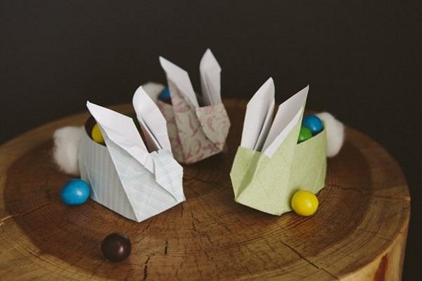 Как сделать зайца из воздушных шаров фото 820