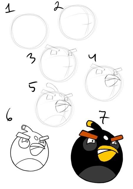 Это птичка - бомбочка
