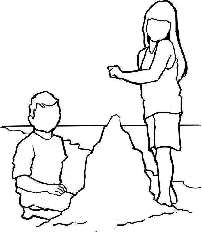 какие вопросы можно задать при знакомстве с мальчиком