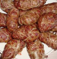 рецепты как приготовить горбушу с картошкой в духовке