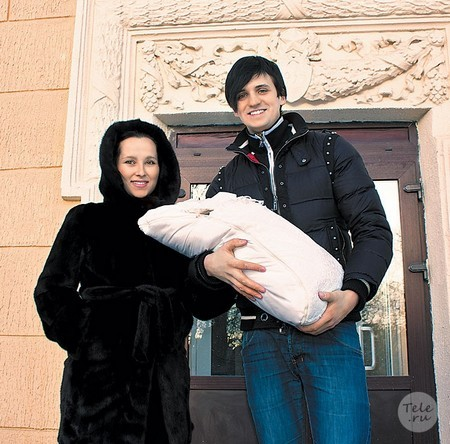 goliy-dmitriy-koldun-i-dmitriy-malikov-foto