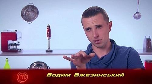 Кейс 367 заявок на покупку автомобиля в Москве за