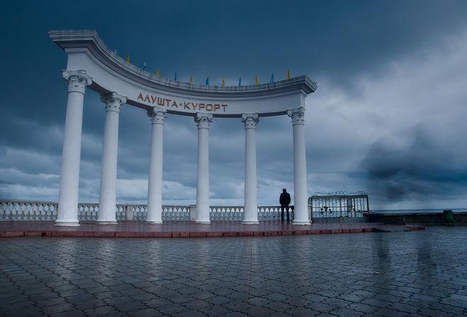 Погода в кураково кемеровская область