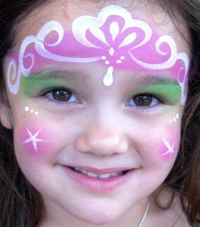 каждая девочка мечтает стать звездой песня скачать