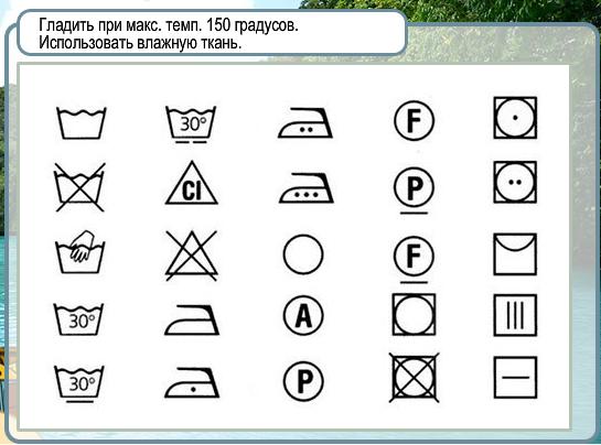 игры в одноклассниках со значками:
