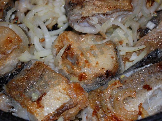 Как приготовить плов из свинины на сковороде с фото пошагово