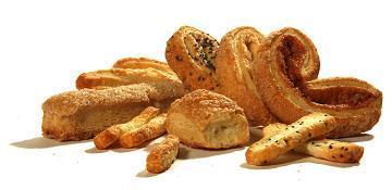 гренки, плюшки, хлеб, хлебо-булочные изделия, мука в кулинарии