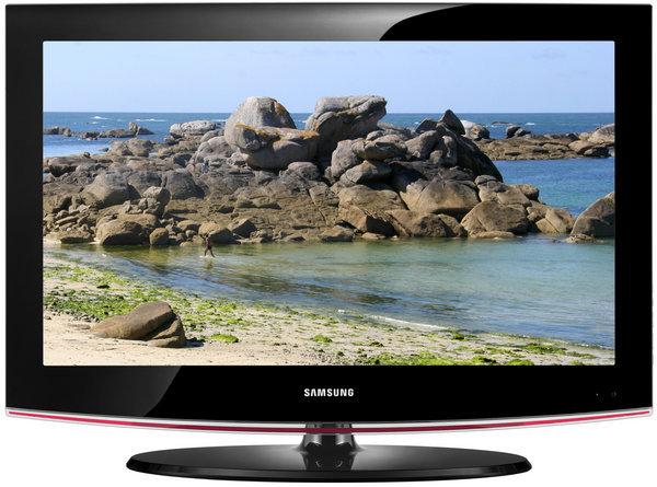 Телевизор какой марки выбрать? Sony или Samsung?