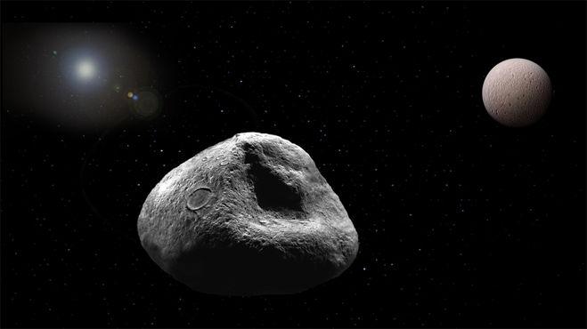 Астероиды и кометы сходства и различия кленбутерол в сиропе на сушке
