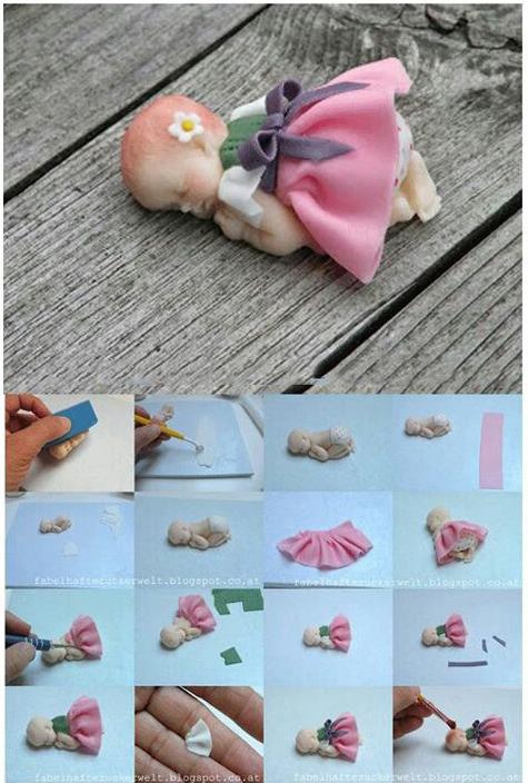 Тюльпаны из гофрированной бумаги без конфет своими руками