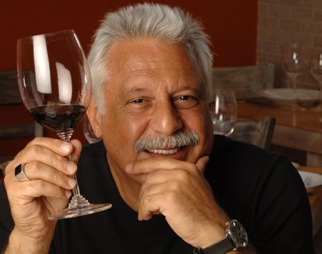 Антонио Фагундес