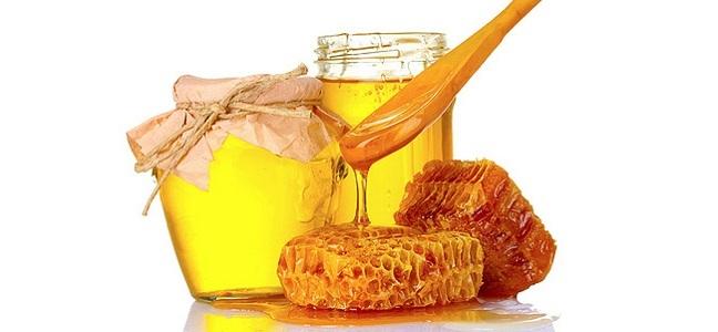 купить мёд в Санкт-Петербурге